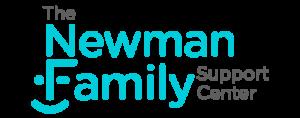 newman logo 2016